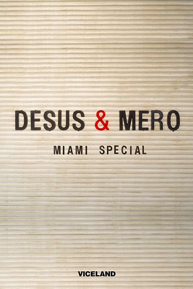 Desus And Mero 2018 05 02 Alexis Ohanian WEB x264-TBS