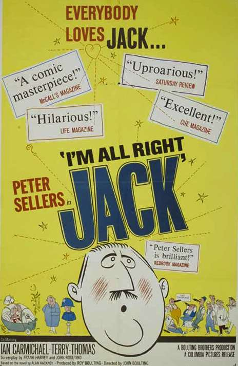Im All Right Jack 1959 720p BluRay H264 AAC-RARBG