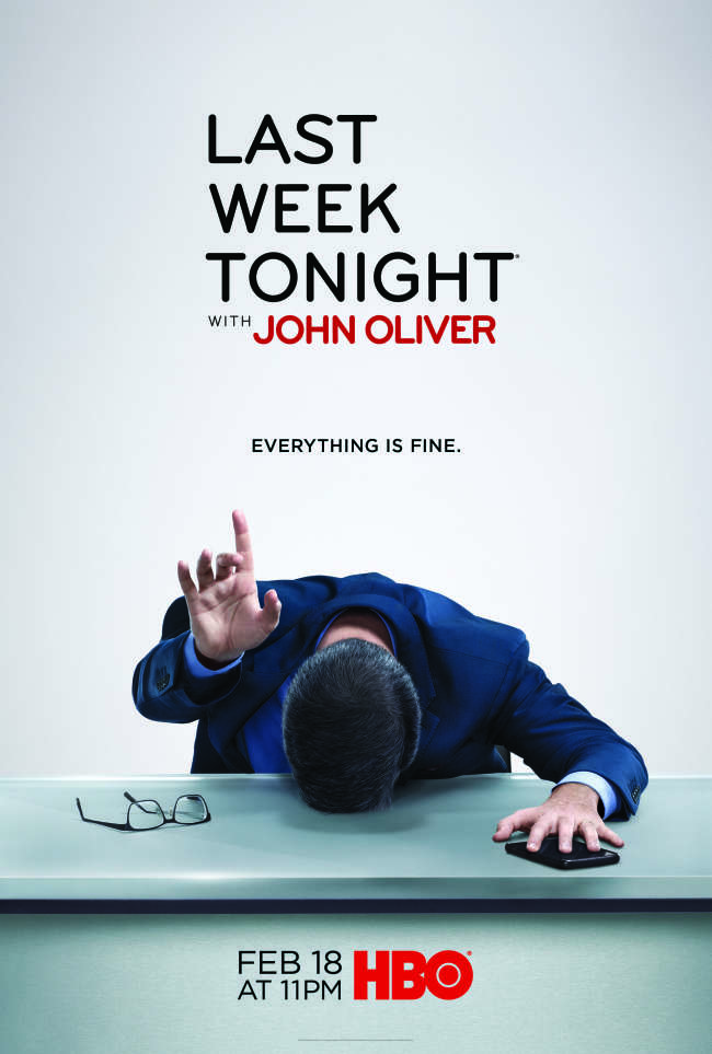 Last Week Tonight With John Oliver S05E10 HDTV x264-UAV