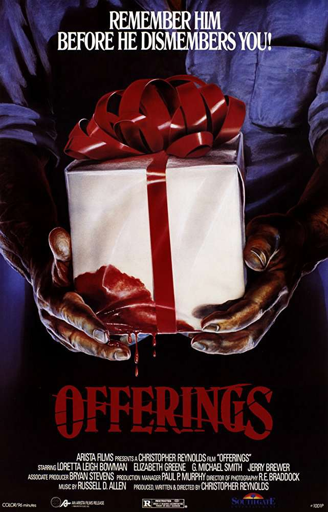 Offerings 1989 1080p BluRay H264 AAC-RARBG