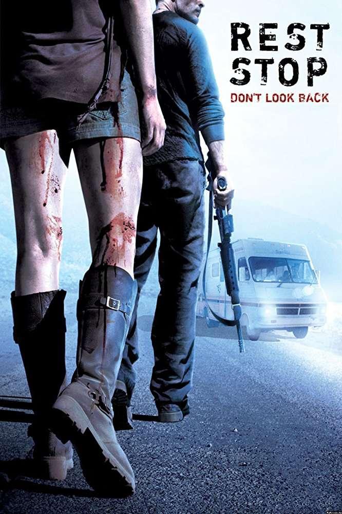 Rest Stop Dont Look Back 2008 1080p BluRay H264 AAC-RARBG