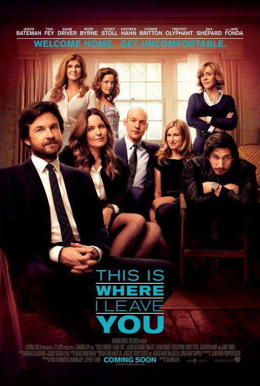 This Is Where I Leave You 2014 1080p BluRay H264 AAC-RARBG