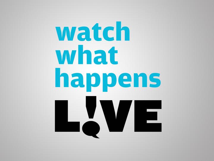 Watch What Happens Live 2018 05 06 Karen Huger and Candiace Dillard WEB x264-TBS