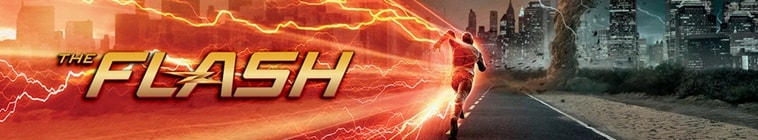 The Flash 2014 S04E21 720p HDTV x264-SVA