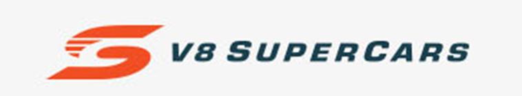 V8 Supercars 2018 Perth Supersprint Race 12 Highlights HDTV x264-WiNNiNG