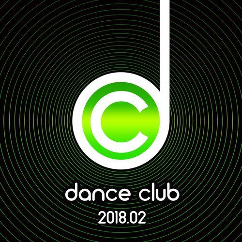 VA - Dance Club 2018 02