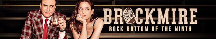Brockmire S02E03 720p HDTV x264-MiNDTHEGAP