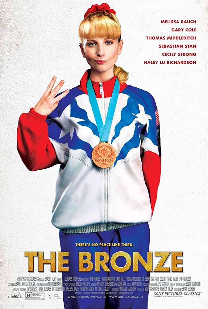 The Bronze 2015 720p BluRay H264 AAC-RARBG