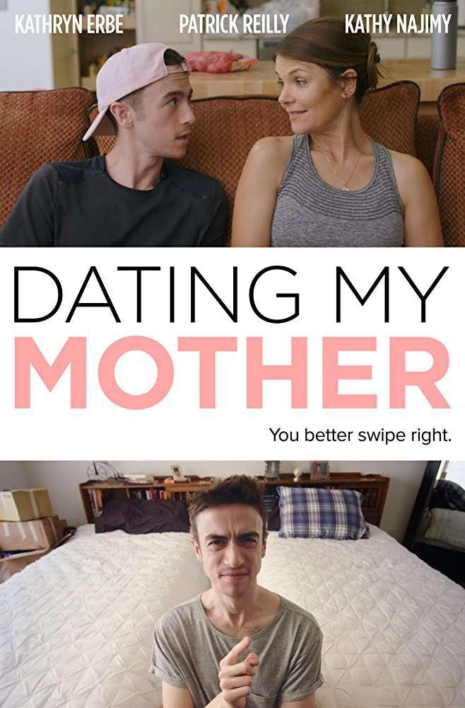 Dating My Mother 2017 720p WEB-DL DD5 1 H264-CMRG[EtHD]