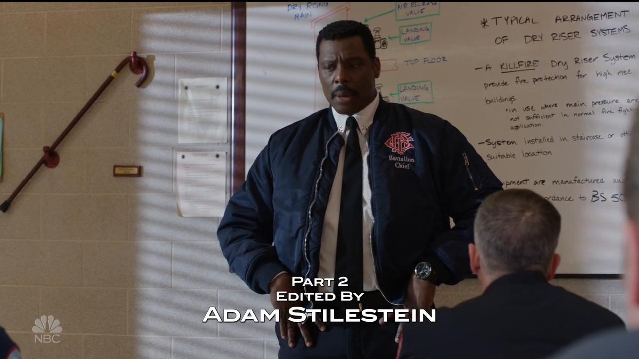 Chicago Fire S06E22-E23 720p HDTV x264-KILLERS