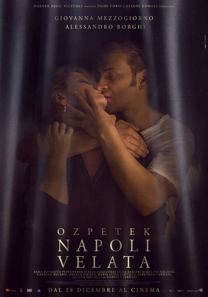 Naples in Veils 2017 720p BluRay x264-BiPOLAR