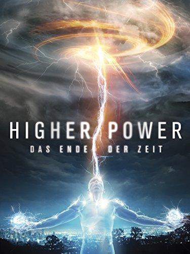 Higher Power 2018 720p WEB-DL DD5 1 H264-CMRG
