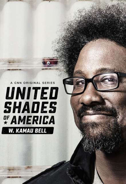 United Shades of America S03E03 The South Carolina Gullah 720p HDTV x264-CRiMSON
