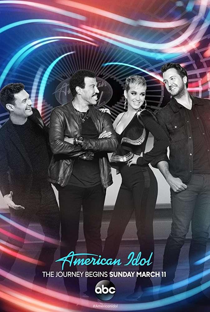 American Idol S16E17 720p WEB x264-TBS