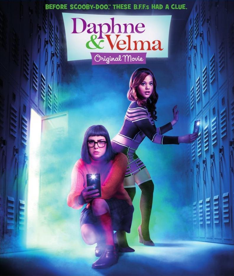 Daphne and Velma 2018 1080p BluRay H264 AAC-RARBG