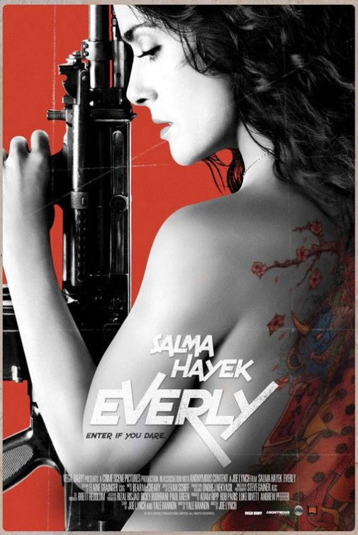 Everly 2014 BDRip 10Bit 1080p DD5 1 H265-d3g