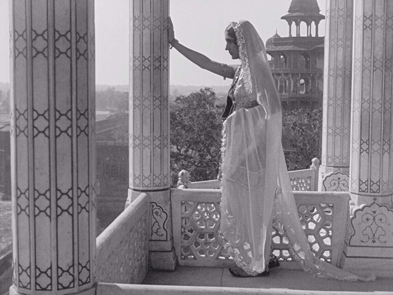 Shiraz 1928 1080p BluRay x264-GHOULS
