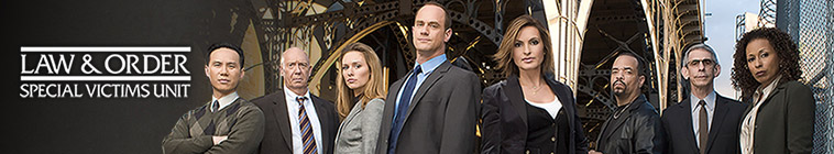 Law and Order SVU S19E22 720p HDTV x264-KILLERS