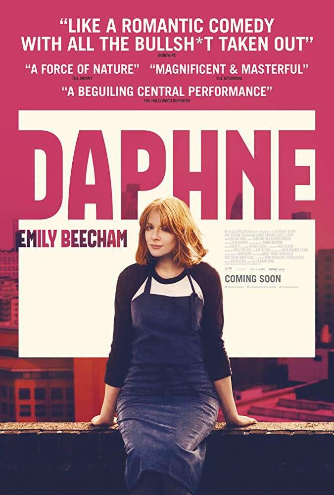 Daphne 2017 1080p AMZN WEBRip DDP5 1 x264-NTb