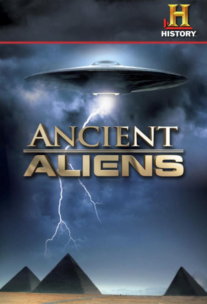 Ancient Aliens S13E04 HDTV x264-BATV