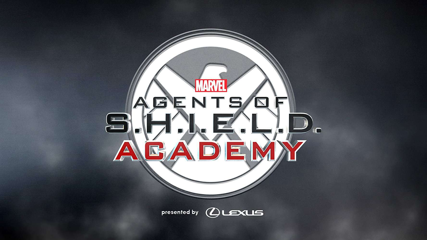 Marvels Agents of S H I E L D S05E22 HDTV x264-KILLERS