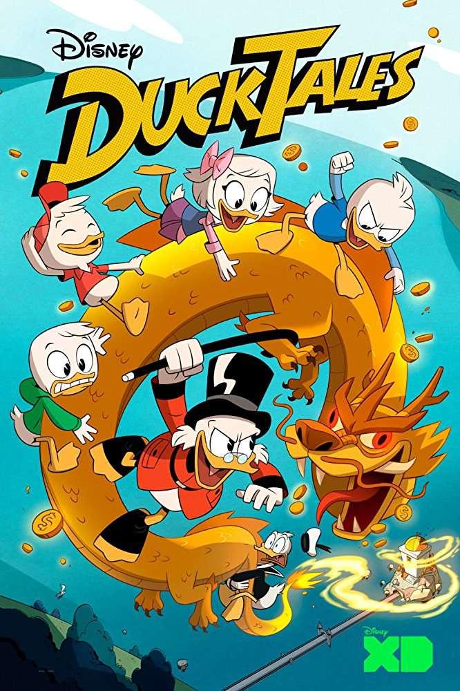 DuckTales 2017 S01E12 720p WEB x264-TBS