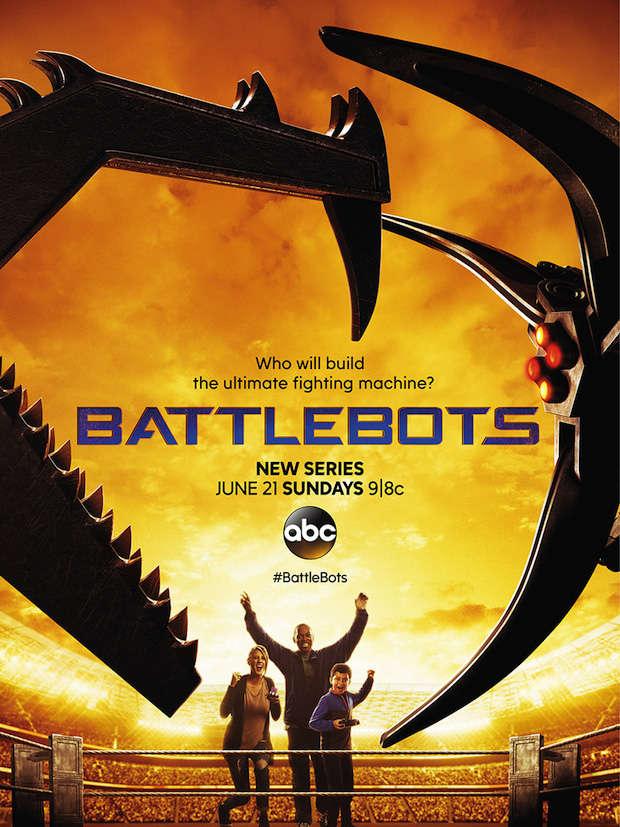 BattleBots 2015 S03E02 REAL WEB x264-TBS