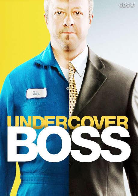 Undercover Boss US S09E02 720p WEB x264-TBS