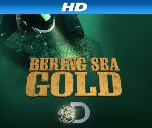 Bering Sea Gold S10E08 WEB x264-TBS