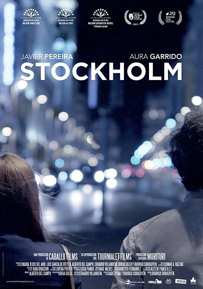 Stockholm 2013 SPANISH 1080p NF WEBRip DD5 1 x264-NTb