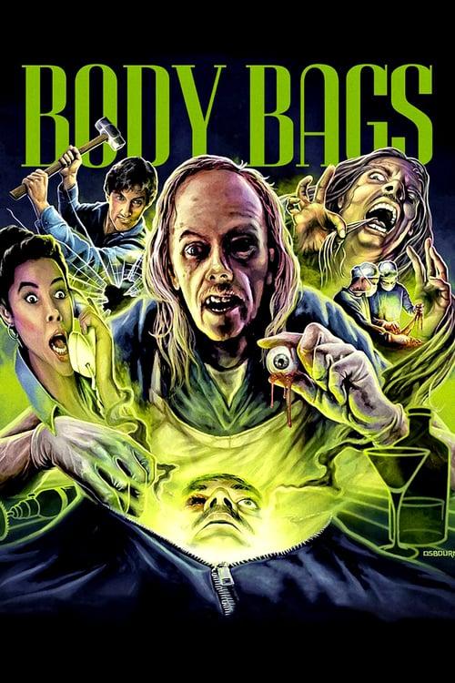 BodyBags1993WSiNTERNALDVDRipx264-REGRET