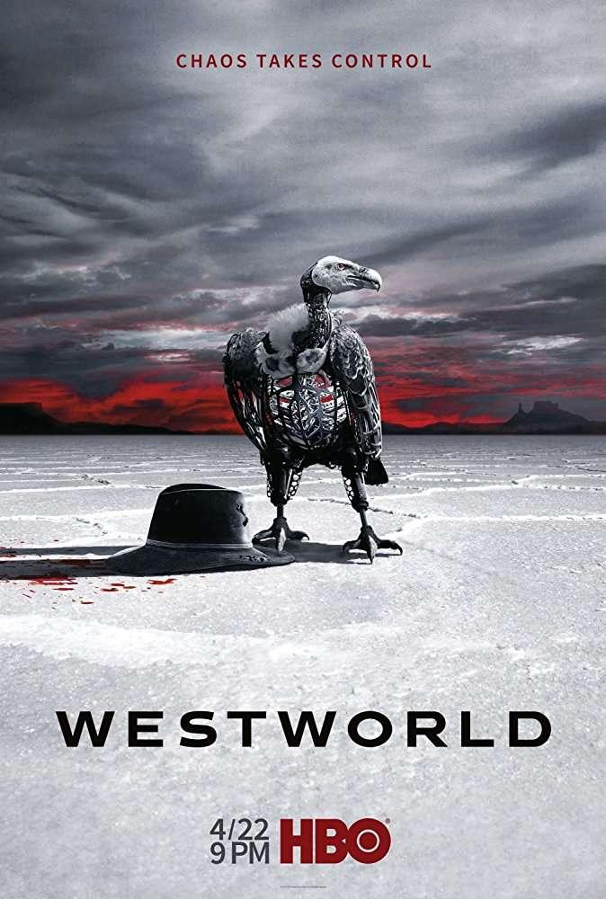 Westworld S02E05 WEB H264-DEFLATE