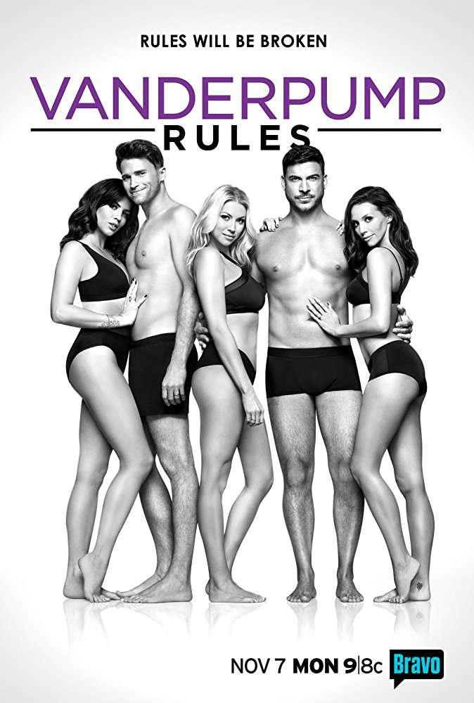 Vanderpump Rules S06E24 WEB x264-TBS