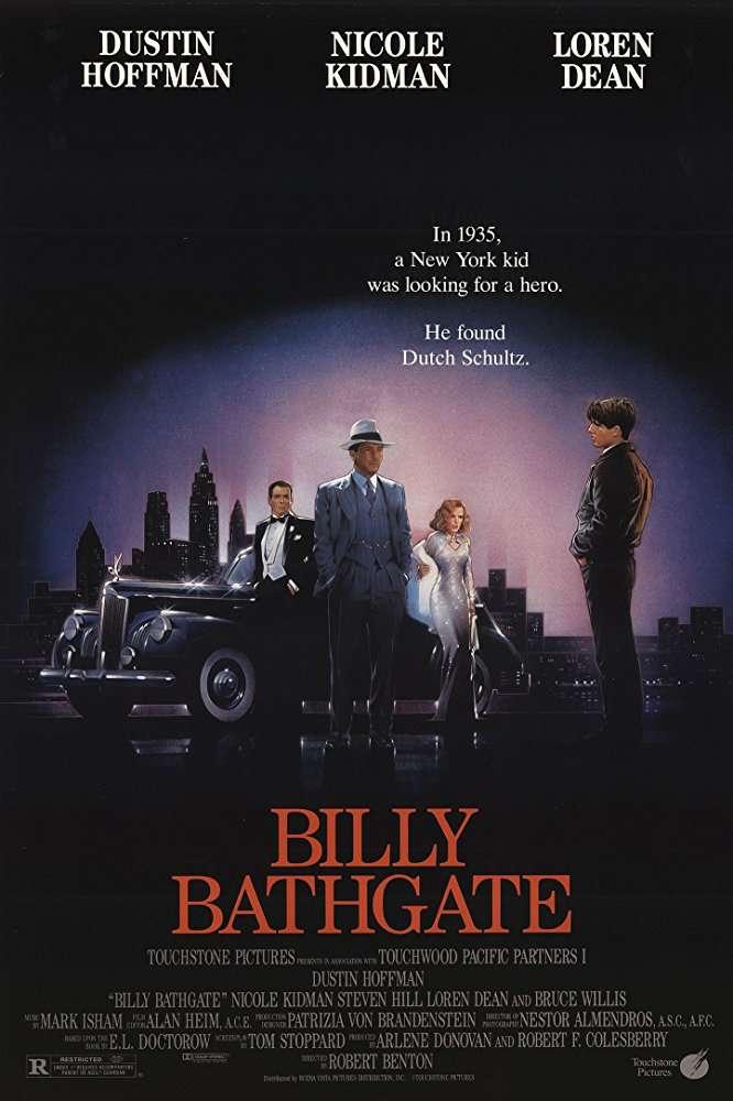 Billy Bathgate 1991 1080p BluRay H264 AAC-RARBG