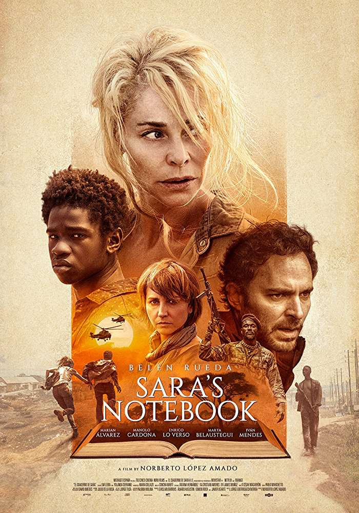 Saras Notebook 2018 720p BluRay x264-BiPOLAR