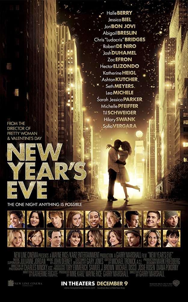New Years Eve 2011 1080p BluRay H264 AAC-RARBG