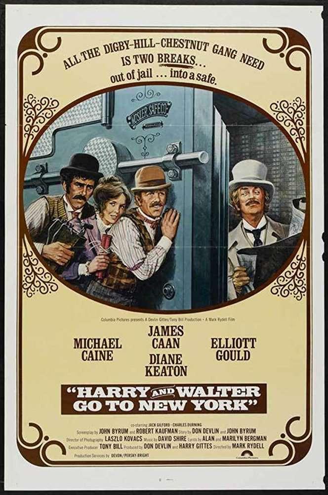 Harry and Walter Go to New York 1976 720p BluRay H264 AAC-RARBG