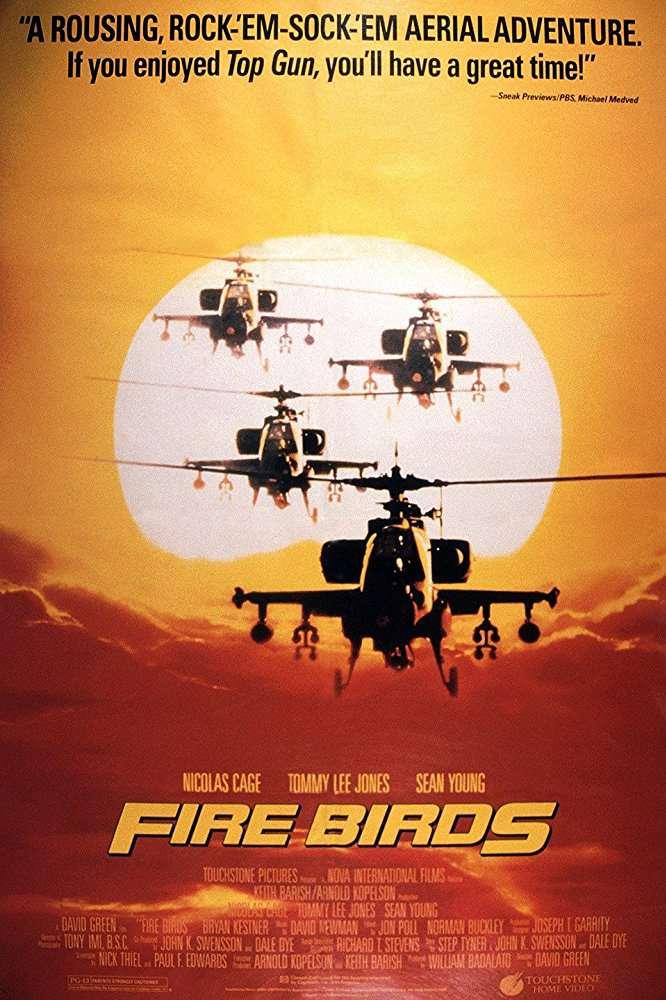 Fire Birds 1990 1080p BluRay H264 AAC-RARBG