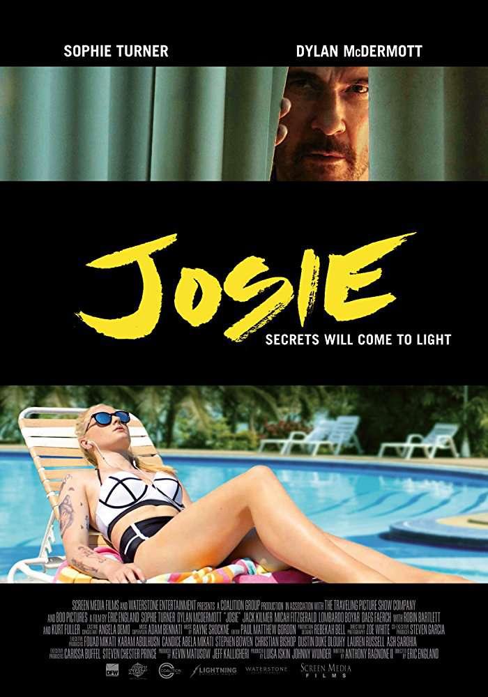 Josie 2018 REPACK DVDRip x264-FRAGMENT[TGx]