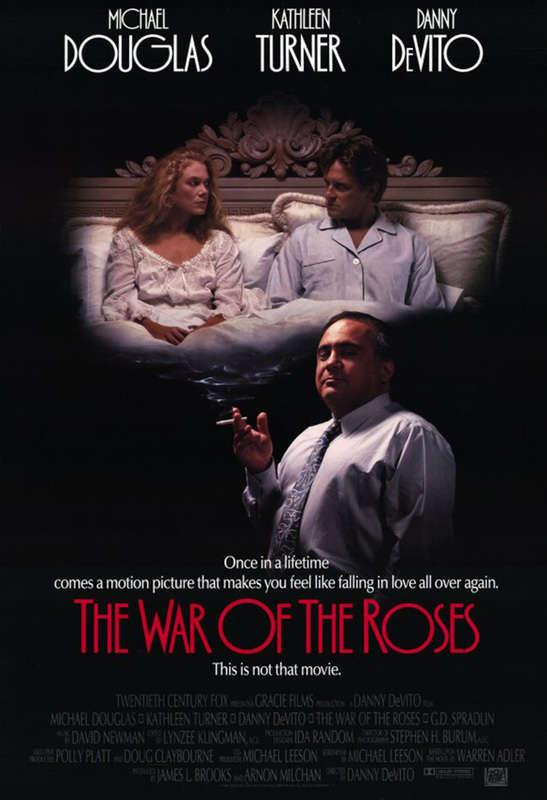 The War of the Roses 1989 BDRip 10Bit 1080p DD5 1 H265-d3g