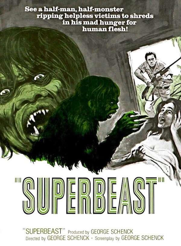 Superbeast 1972 1080p BluRay x264-SADPANDA