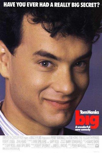 Big 1988 Extended Edition 720p BluRay H264 AAC-RARBG