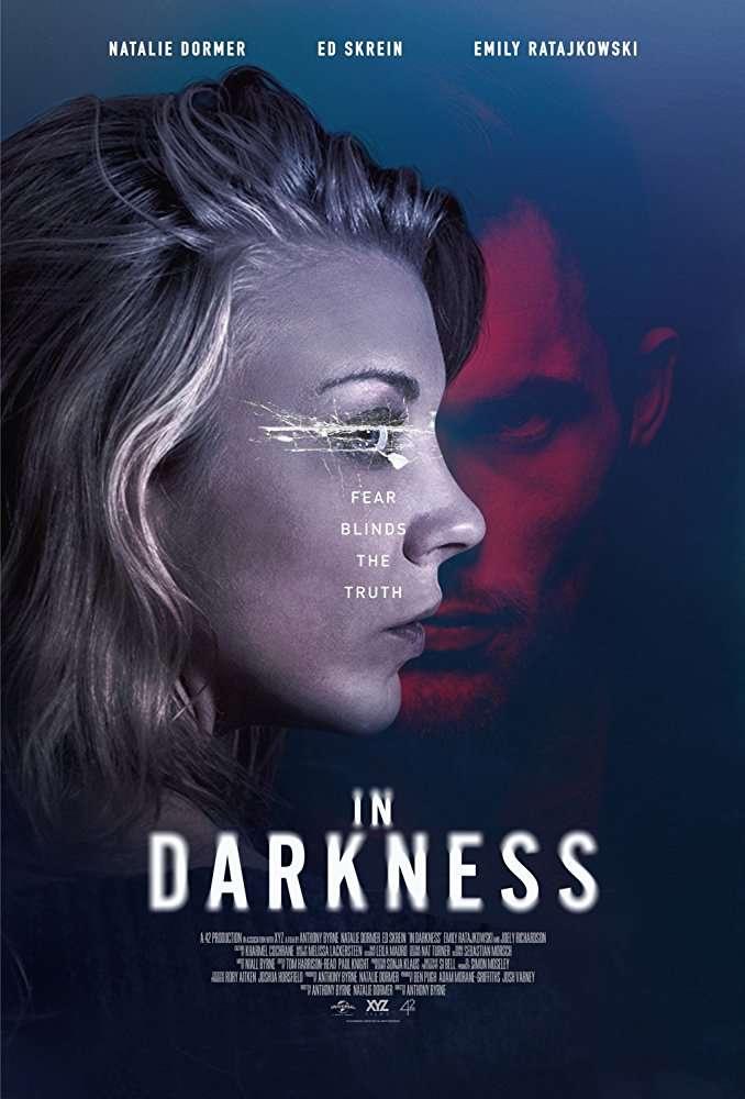 In Darkness 2018 HDRip x264 AC3-Manning