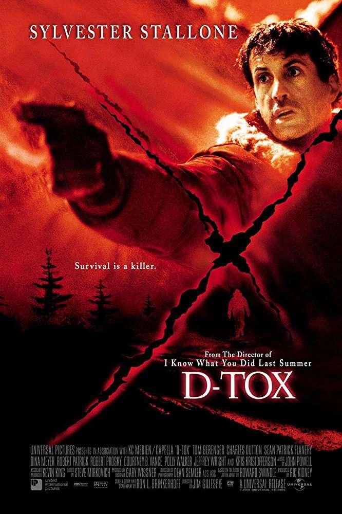D-Tox 2002 BRRip XviD MP3-XVID