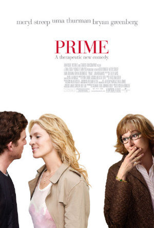 Prime 2005 720p BluRay H264 AAC-RARBG