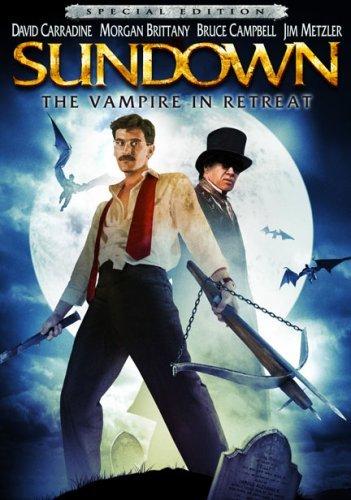 Sundown The Vampire in Retreat 1989 1080p AMZN WEBRip DD2 0 x264-QOQ