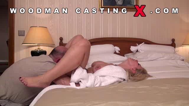 WoodmanCastingX 18 03 04 Barbara Nova XXX