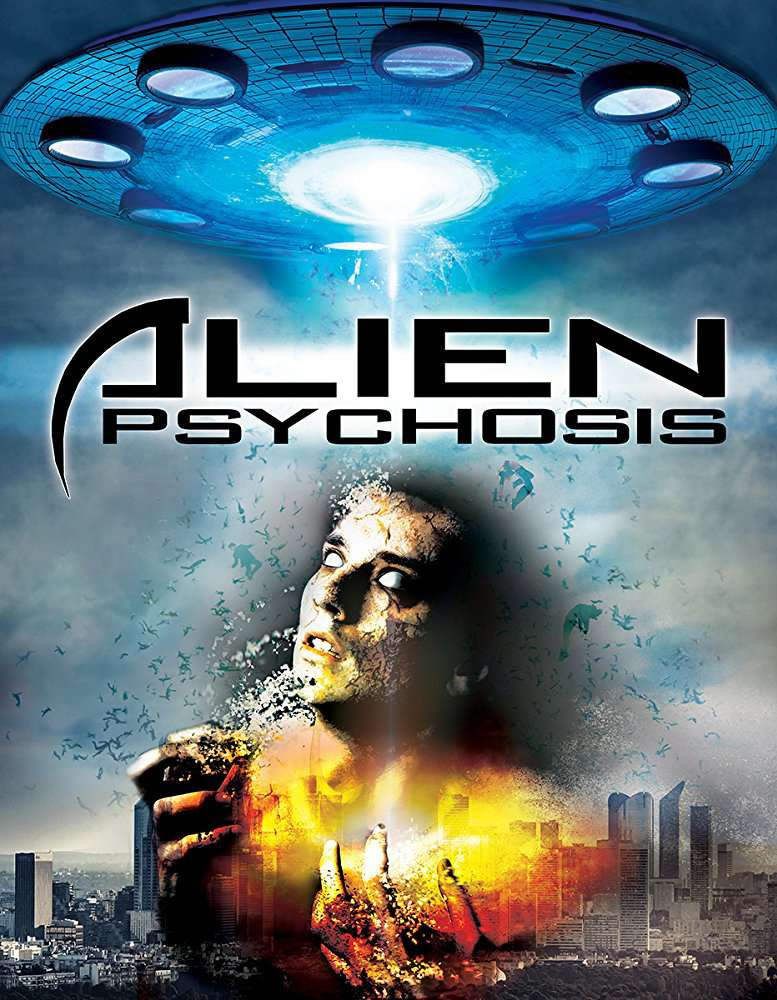 Alien Psychosis 2018 WEBRip x264-ION10