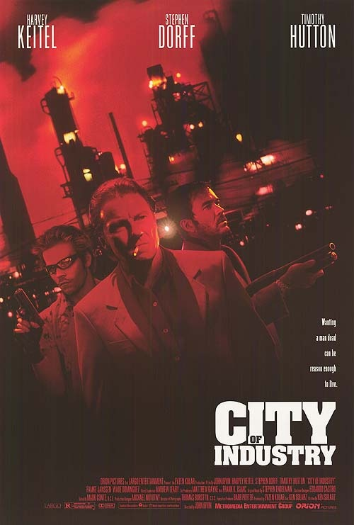 City of Industry 1997 480p x264-mSD