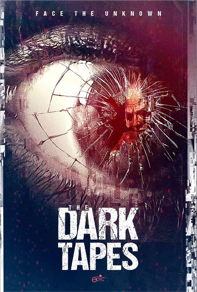 The Dark Tapes 2016 720p AMZN WEB-DL DDP2 0 H 264-NTG